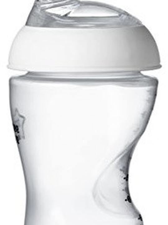 Tommee Tippee Ultra Bottle 260 ml X1 CEE image number 2