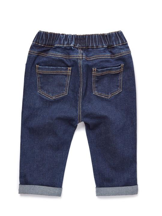 Smart Jeans image number 2