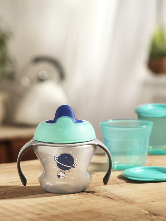 Tommee Tippee Weaning Kit image number 2