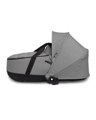 YOYO bassinet Grey