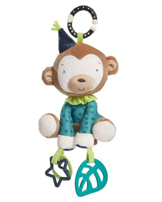 Activity Toy - Maxi Monkey