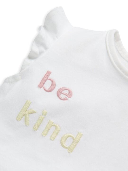 Slogan T-Shirt image number 4
