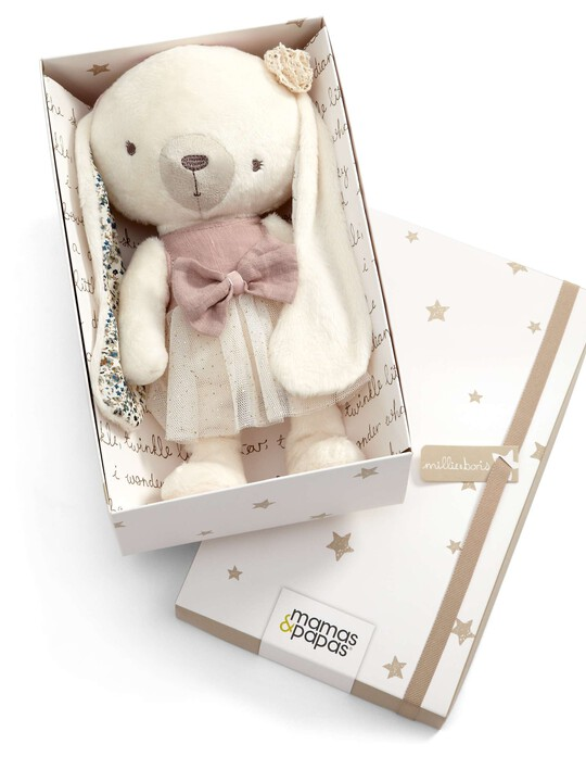 Millie & Boris - Soft Toy Millie image number 1