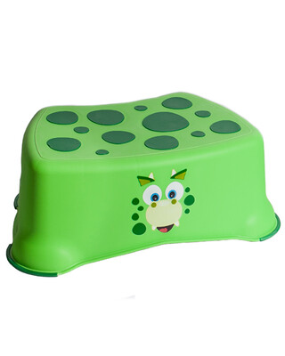 MCP - My Little Step Stool - Dinosaur