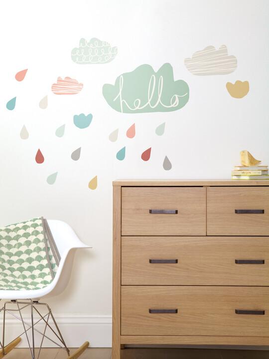Wall Art - Sweet Dreams image number 2