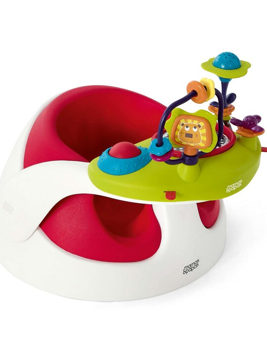 Baby Snug Play Tray image number 3