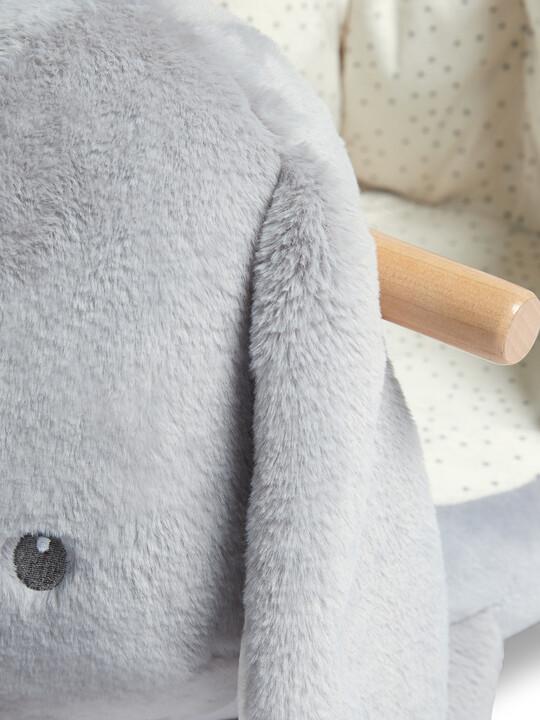 Rocking Animal - Ellery Elephant image number 4