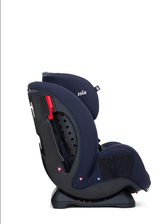 Joie stages Car Seat (group 0+/1/2) - Navy Blazer image number 5