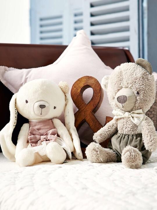 Millie & Boris - Soft Toy Millie image number 4