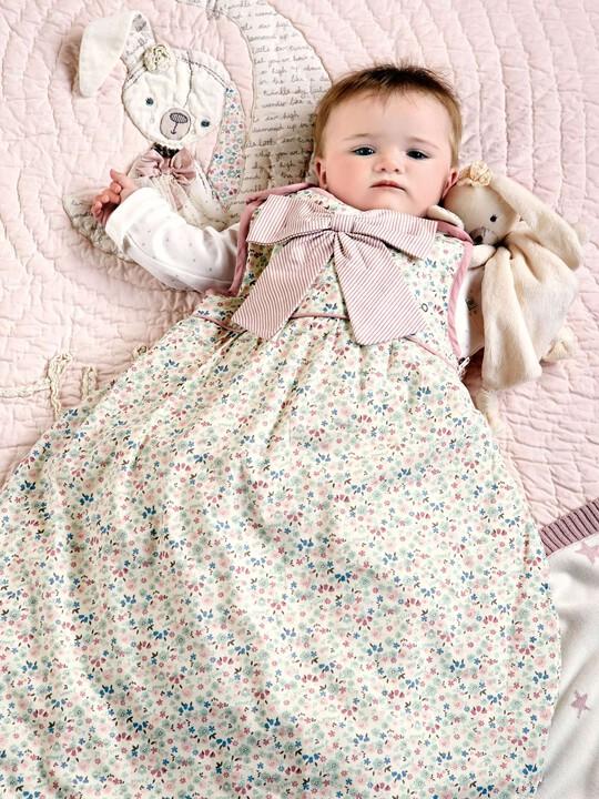 Millie & Boris - Girls Dreampod Sleep Bag 0-6 Months 2.5 Tog image number 3