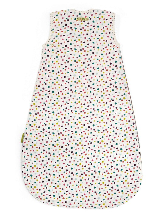 Timbuktales - Dreampod Sleep Bag 0-6 months 2.5 tog image number 4