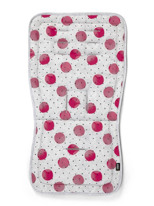 Essentials Liner - Pink Spot image number 1