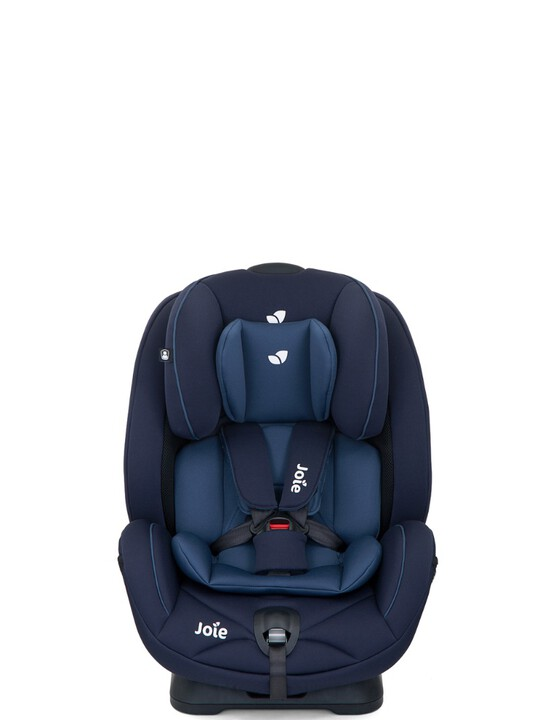 Joie stages Car Seat (group 0+/1/2) - Navy Blazer image number 1