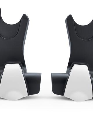 Bugaboo Bee5 Adapter For Maxi-Cosi Car Seat