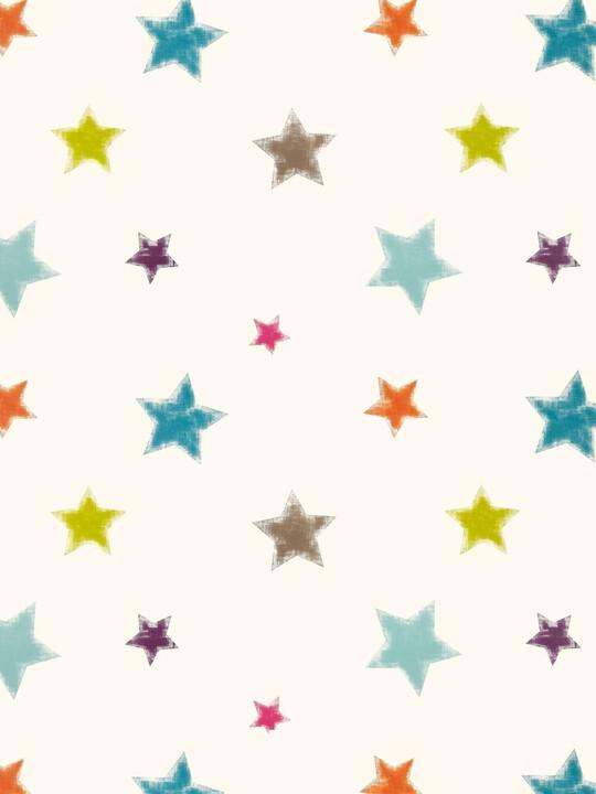 Timbuktales - Wallpaper image number 1