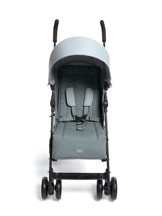 Cruise Buggy - Mint image number 3