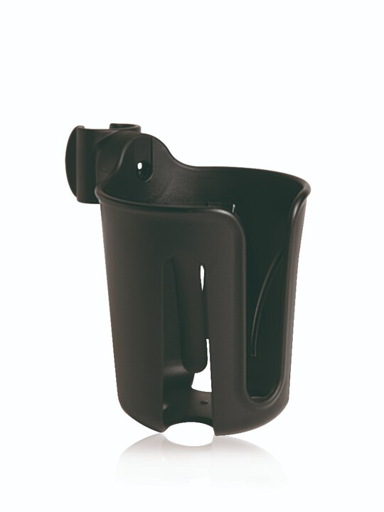 YOYO cup holder image number 1