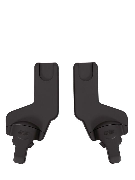 Armadillo Flip/XT- Cybex/Maxi-Cosi Car Seat Adaptors image number 1