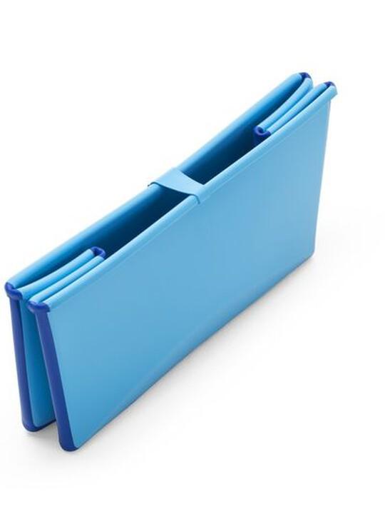 Stokke Flexi Bath - Blue image number 3