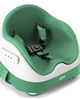 BABY BUD BOOSTER SEAT SOFT TEAL image number 7