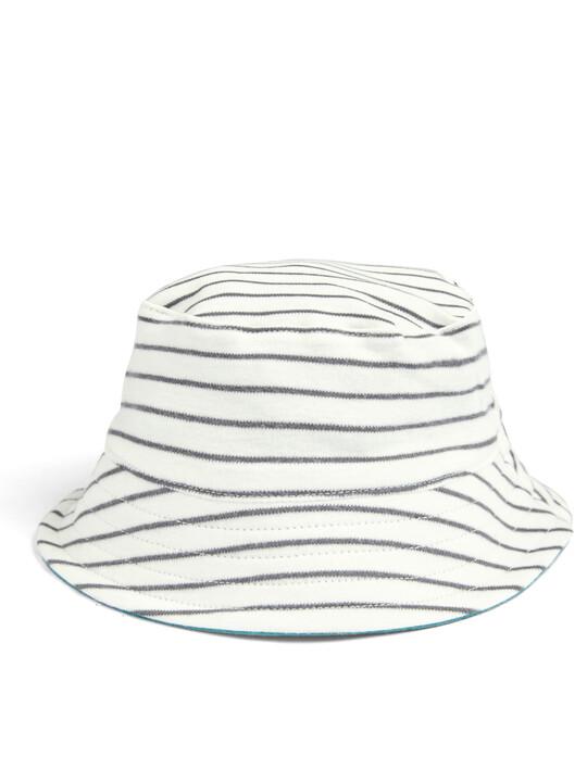 Reversible Bucket Hat image number 1