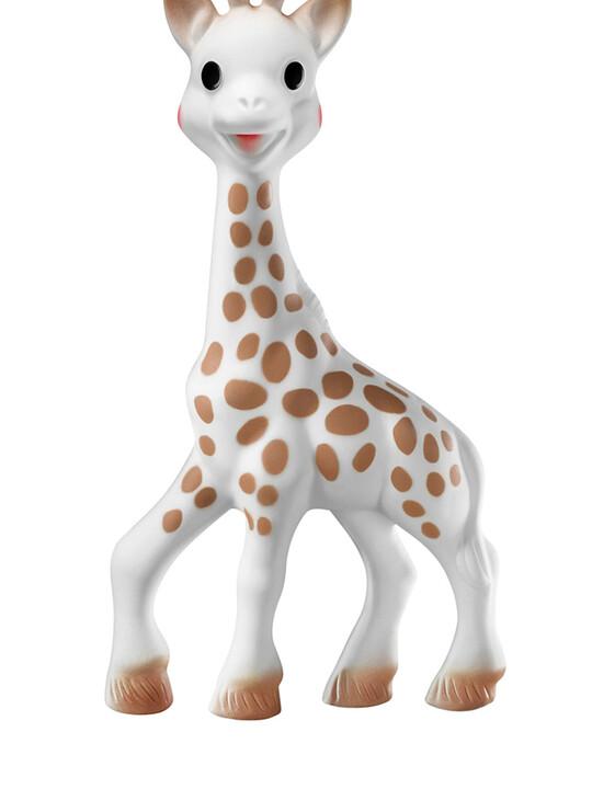Sophie la girafe Gift Box image number 1