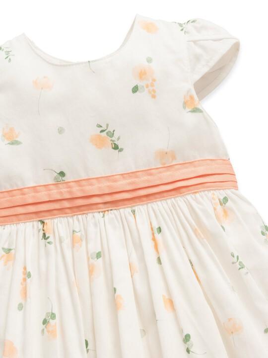 Floral Print Dress image number 3