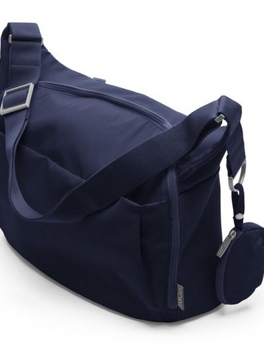 Stokke Changing Bag image number 1