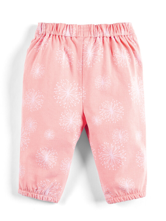 Dandelion Trousers image number 2
